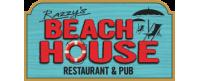 Razzys-Beachhouse-logo-200x81