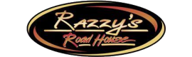 Razzys Road House Charlottetown PEI
