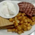 Breakfast-Razzys-Road-House-Charlottetown-PEI-square